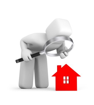 Property Health Check