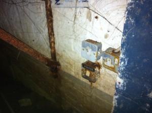 Property Maintenance Services