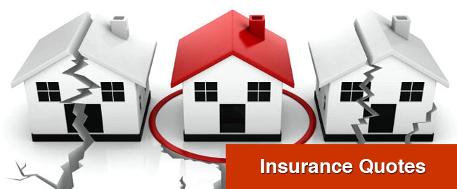 Building insurance quotes london property insurance for House construction insurance
