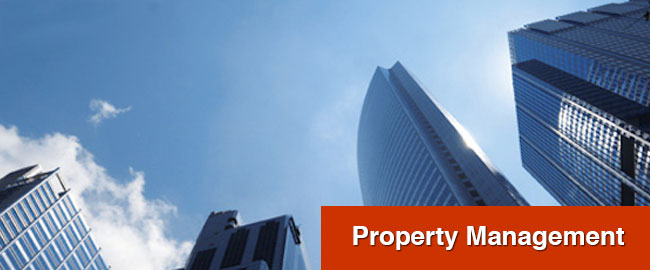 Property Management London Residential Amp Commercial
