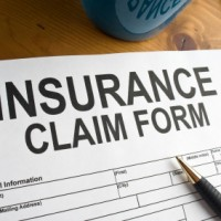 5 Ways to Deal Successfully with an Insurance Claim Water Damage